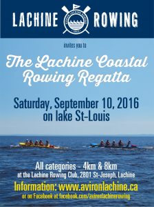 affichecoastalrowing_lachine_2016