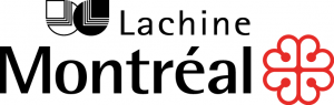 Logo-Arrondissement-de-Lachine